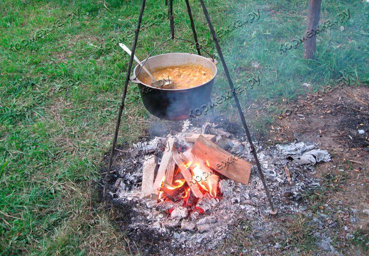 Армянские блюда рецепты фото домашнее