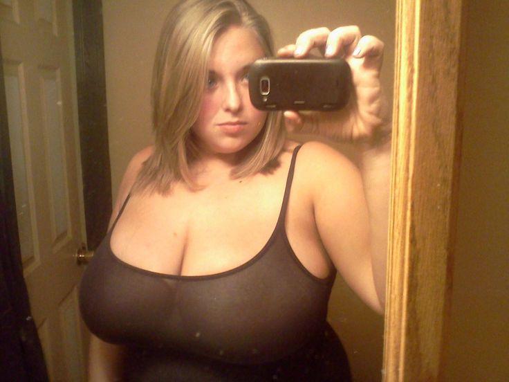 Big boob dirty blonde girls