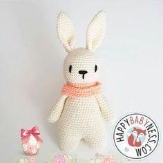 Häkle süße Amigurumi Häkeltiere mit unseren kostenlosen DIY Anleitungen & Tu…
