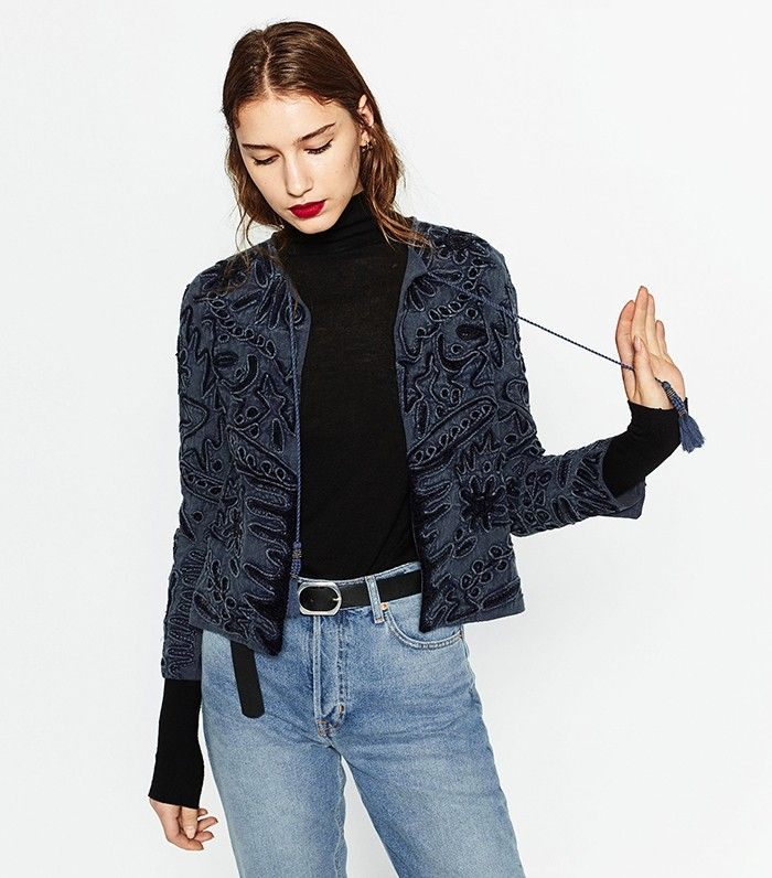 1000  ideas about Women&39s Fall Jackets on Pinterest | Jackets for