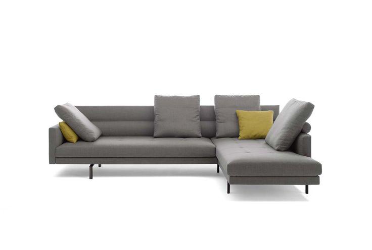 Gordon 495 Sofa