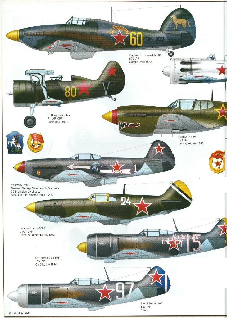 Tupolev Tu 2 D: 17 Best Images About World War 2 Aircraft (Soviet Union