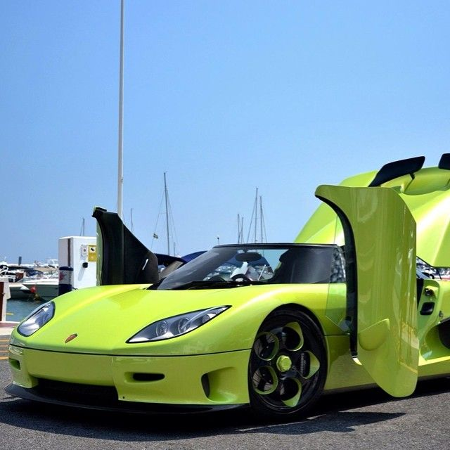 Lime Green Bugatti Veyron: 1000+ Images About Vroom Vroom CARS On Pinterest