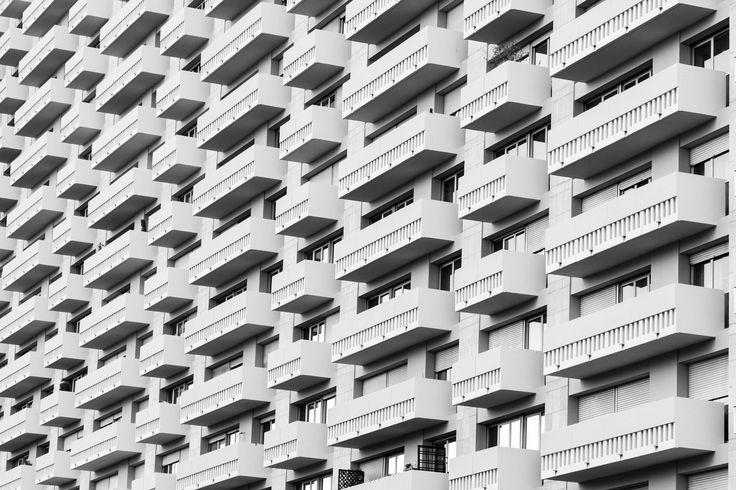 Architecture Lyon https://www.instagram.com/your_lyon/