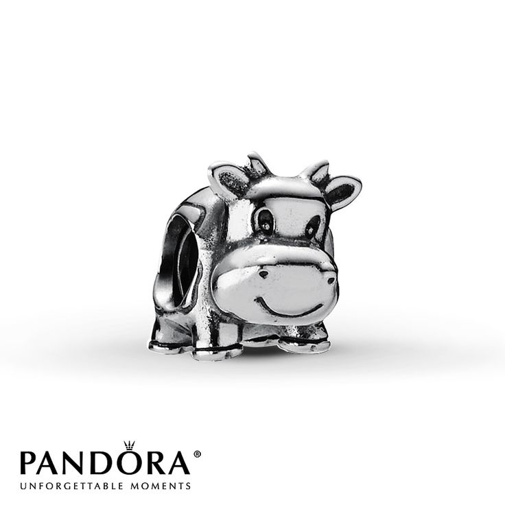 520 best Pandora images on Pinterest Pandora bracelets Jewerly