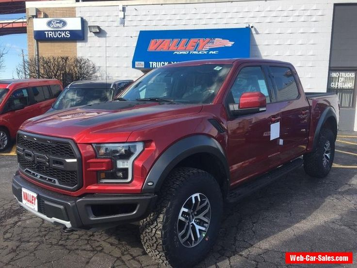 2018 ford dually lifted. fine 2018 2017fordf150raptor5238131 and 2018 ford dually lifted