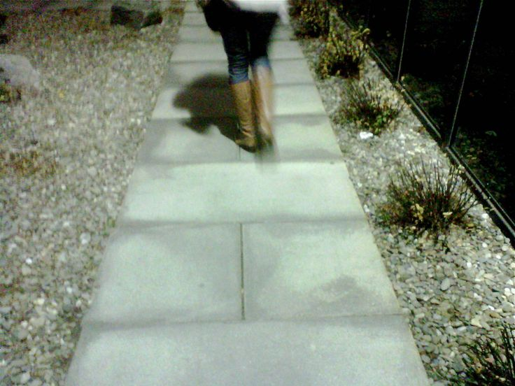 Beautiful Stone Pavers Great For Patios And Walkways