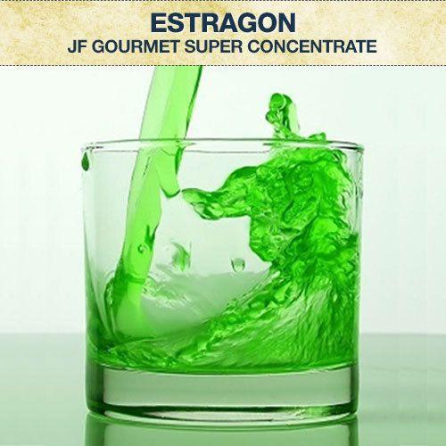 Juice Factory - JF Gourmet Estragon Super Concentrate, $6.95 (http://www.juicefactory.com.au/jf-gourmet-estragon-super-concentrate/)