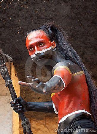 Guerrier Au Temple Maya Photographie éditorial - Image: 20628597