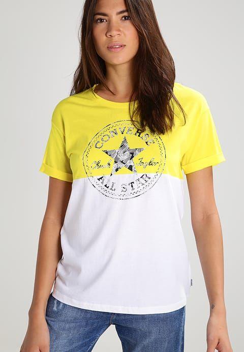https://www.zalando.se/converse-t-shirt-med-tryck-fresh-yellow-co421d04y-a11.html