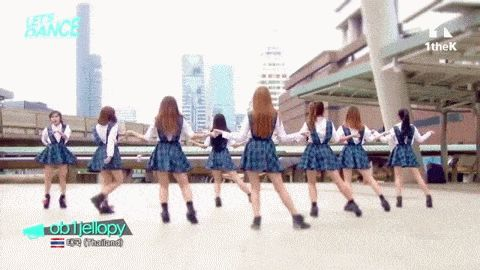 [Fan Cover Clip] LOVELYZ(러블리즈)_Ah-Choo【KPOP Korean POP Music K-POP 韓國流行音樂】