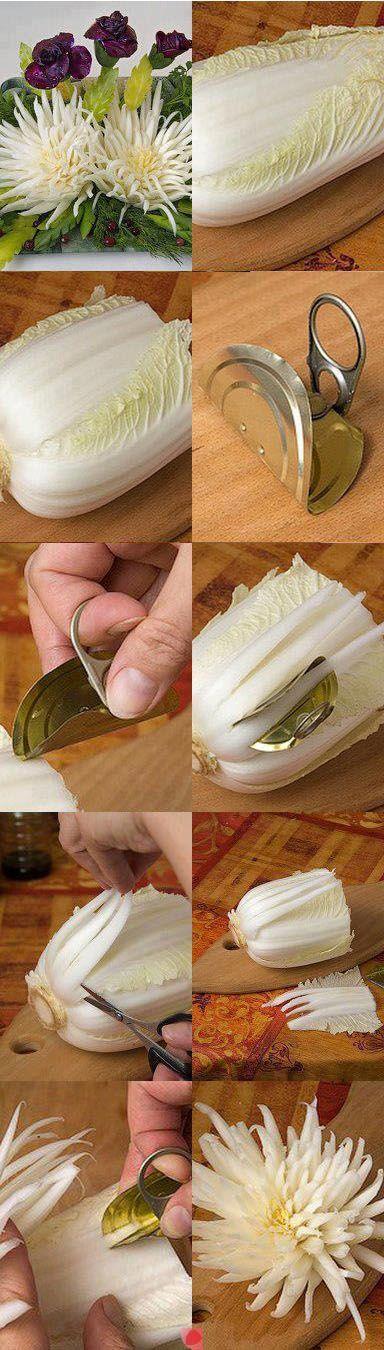 super déco pour petits plats raffinés ¶¶ #toutoblog.unblog.fr aime ☺