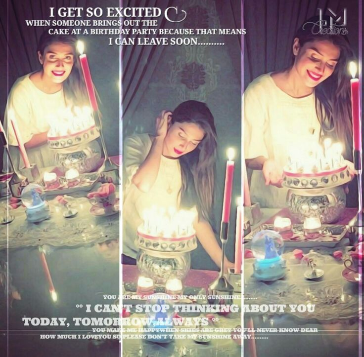 Pin by Pathan Aftab on aftab | Girl birthday, Birthday