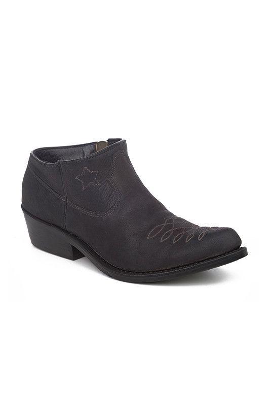 28 Best Images About Shoes On Pinterest Menorca Ann