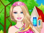Barbie Sfilata di Moda - http://www.giochi-gratis.us/giochi-di-moda/barbie-sfilata-di-moda.html -  Barbie Sfilata di Moda. Barbie si e laureata ma ha bisogni di voi per la festa di stasera. Scegli dei bellissimo vestiti e accesori alla moda per il ballo della scuola di fine anno.