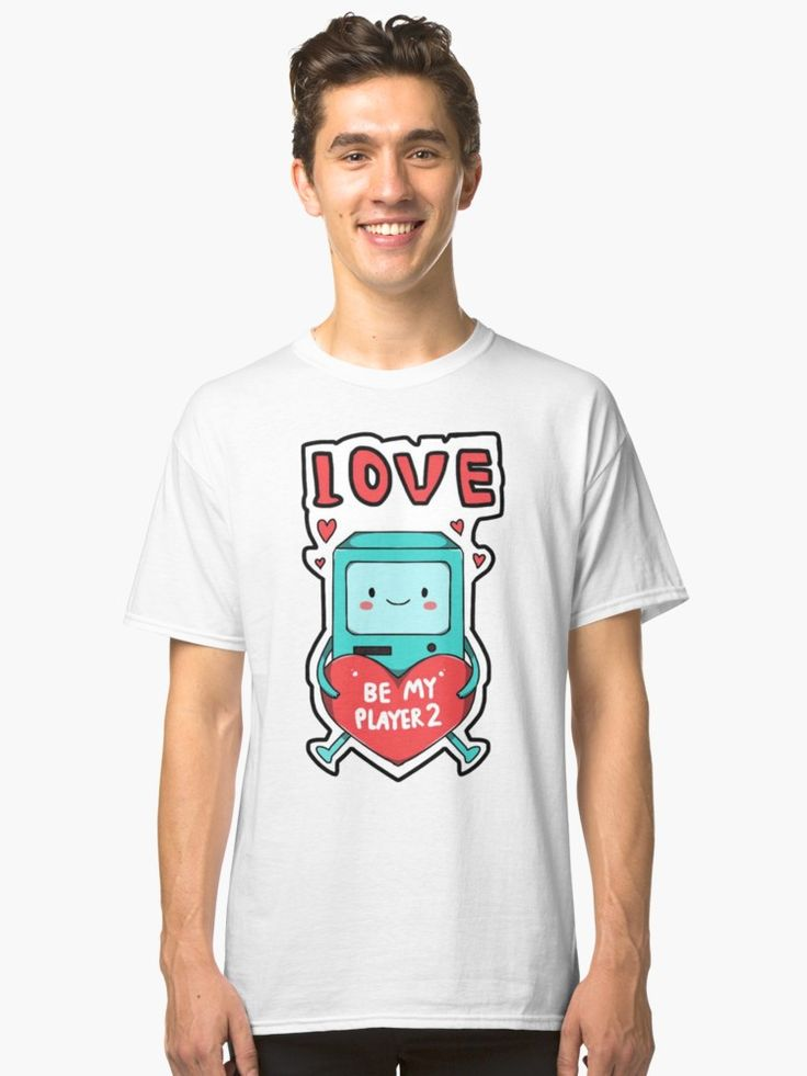 BMO in love Adventure time