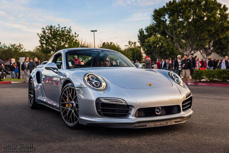 All sizes   Porsche Turbo S!!!   Flickr - Photo Sharing!