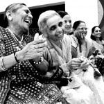 Indian Wedding Photography and Videography in Kent and Essex