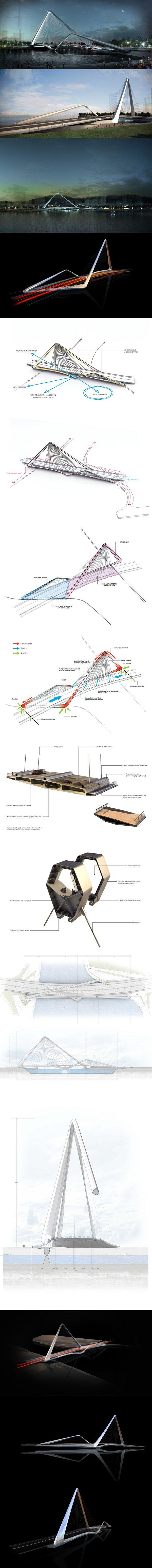 Design Team – Buro Happold - 10 DESIGN