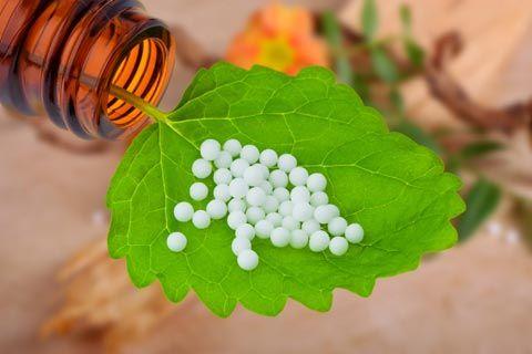 Phosphorus Globuli: Infos über Anwendung und Wirkung von Phosphorus in der Homöopathie, wie z.B. Phosphorus als homöopathisches Mittel in den Potenzen D12, D30, C30, C200 ...