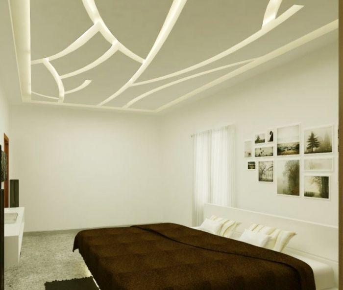 8 besten karsten indirekte beleuchtung bilder auf pinterest indirekte beleuchtung abgeh ngte. Black Bedroom Furniture Sets. Home Design Ideas