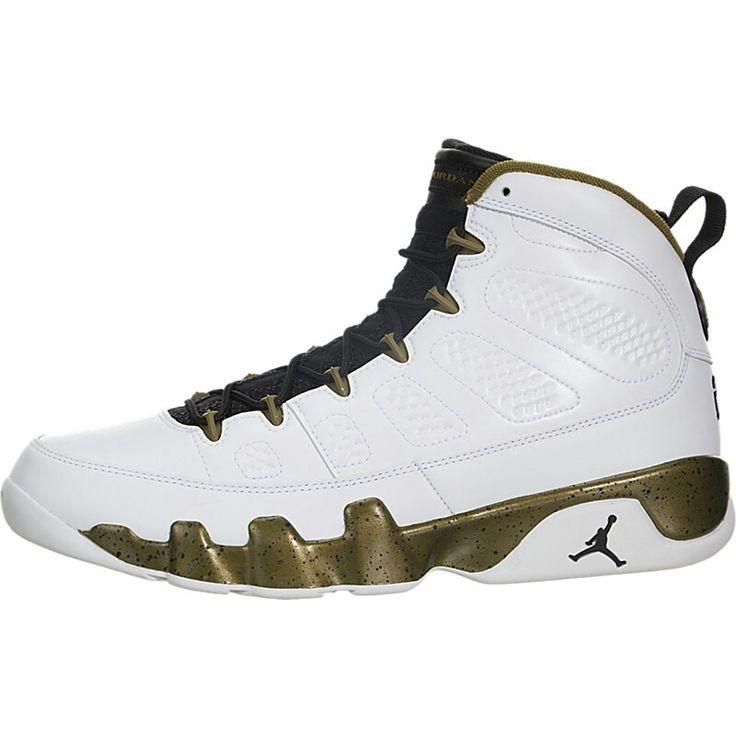 reputable site 82e7c ee26e ... AIR JORDAN IX (9) RETRO bestsneakersever.com sneakers shoes ...