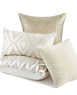 hotel collection bedding finest venetian decorative pillow collection bedding collections bed u0026 bath
