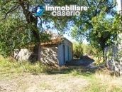 http://immobiliarecaserio.com/House_with_land_sea_and_Tremiti_Islands_for_sale_in_Molise_Montenero_di_Bisaccia_2141.html  House with land, sea and Tremiti Islands for sale in Molise, Montenero di Bisaccia