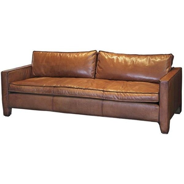 Second Hand Leather Sofas Gosport: Second Hand Brown Leather Sofa Second Hand Leather Couches