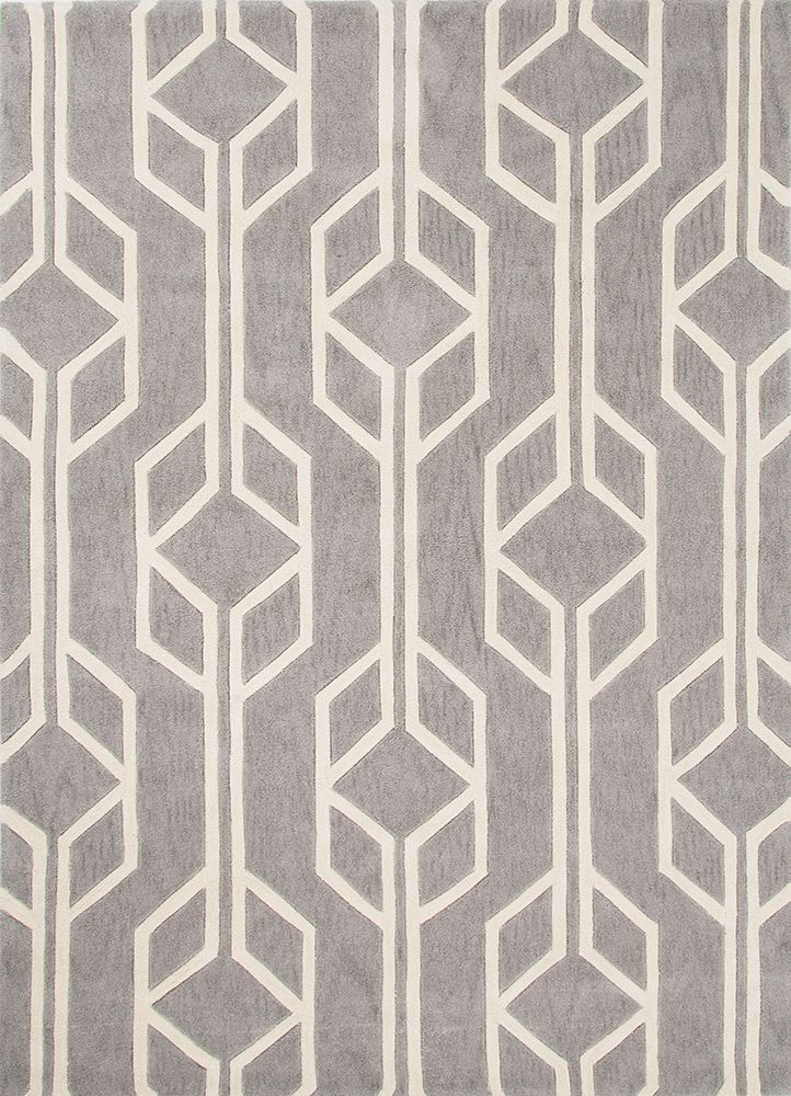 geometric rug pattern grey jaipur show product description rug fxdt in 2018 pinterest rugs carpet and rugs on carpet