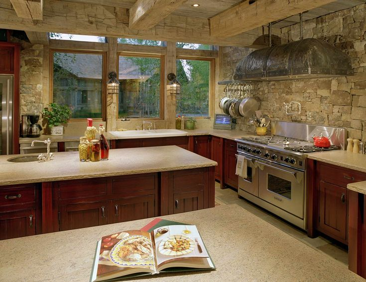 Por Backsplash For Kitchens - Kitchen Design Ideas on country cabin kitchen ideas, small cottage design ideas, cottage kitchen countertop ideas, farmhouse kitchen ideas, cottage shower design ideas, cape cod cottage kitchen ideas, white cottage kitchen ideas, cottage house interior design ideas, small log cabin kitchen ideas, tiny cottage kitchen ideas, grey cottage kitchen ideas, cottage kitchen wallpaper ideas, coastal cottage design ideas, cottage bar designs, english cottage kitchen ideas, small beach cottage kitchen ideas, small shabby chic kitchen ideas, tiny bungalow kitchen remodel ideas, cottage style design ideas, painted kitchen cabinet ideas,