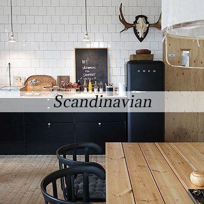 _Scandinavian