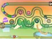 Acceseasa gratuit jocuri fete si baieti in 2 http://www.jocuri-zuma.net/taguri/puzzle-cu-bile sau similare