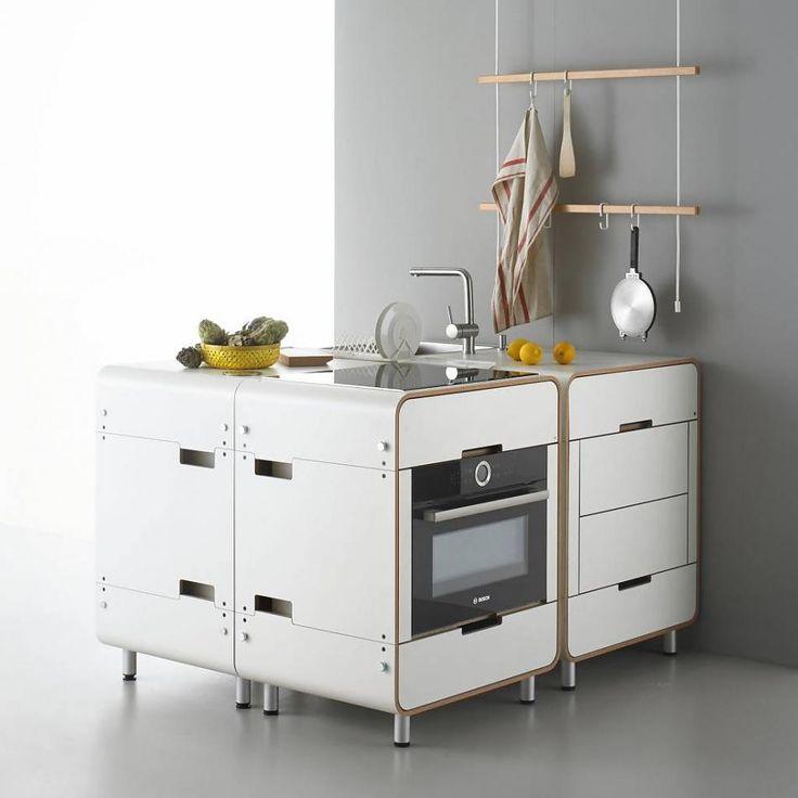 küchenzeile zusammenstellen stockfotos pic der bcdaabbdcfbdeb jpg
