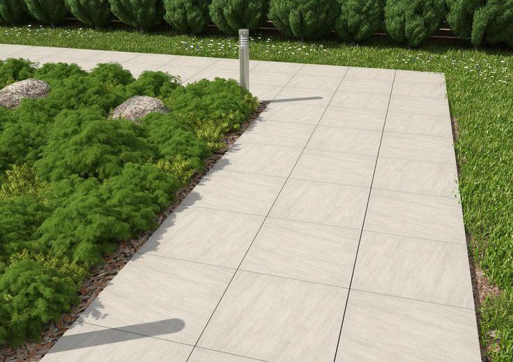 17 best images about carrelage sur plot ext rieur en 2 cm for Coller carrelage exterieur sur dalle beton