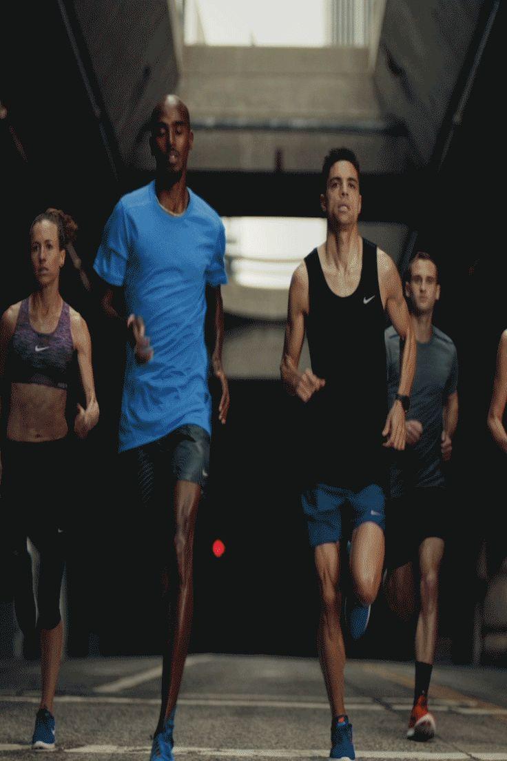 Nike Free Rn Flyknit Frauen