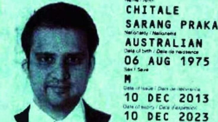 Indian fake doctor practised for 11 years in Australia