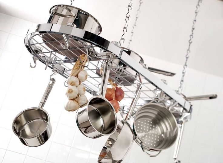 Why Should You Use Surgical #Stainless #Steel Cookware? This is the premium grade of stainless steel that offers the highest level of #quality that you can enjoy with this #material.