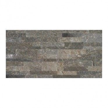 Gres Stargres Torino 33,3 x 66,6 cm 1,33 m2