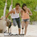 Bang Bang Movie Stills   Pictures   Photos - Starring Hrithik Roshan & Katrina Kaif   Welcome To BoxOfficeCollections