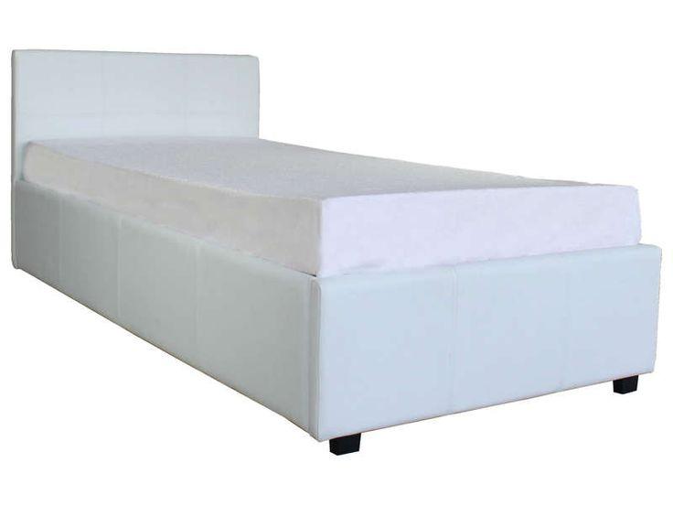 25 best lit enfant conforama ideas on pinterest. Black Bedroom Furniture Sets. Home Design Ideas