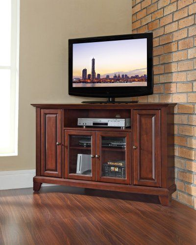 Corner Tv Stands For 65 Inch Tv Woodworking Projects Amp Plans