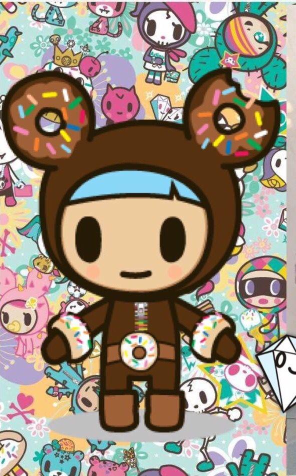 470 Best Disney Images On Pinterest Disney Tsum Tsum