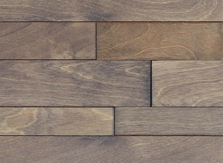 Finium 39 S Friendlywall Expression Engineered Wall Panels