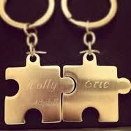 Image result for one month anniversary gift ideas