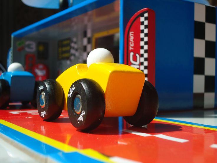 Mille Miglia Race 2015 paddock Vip's.