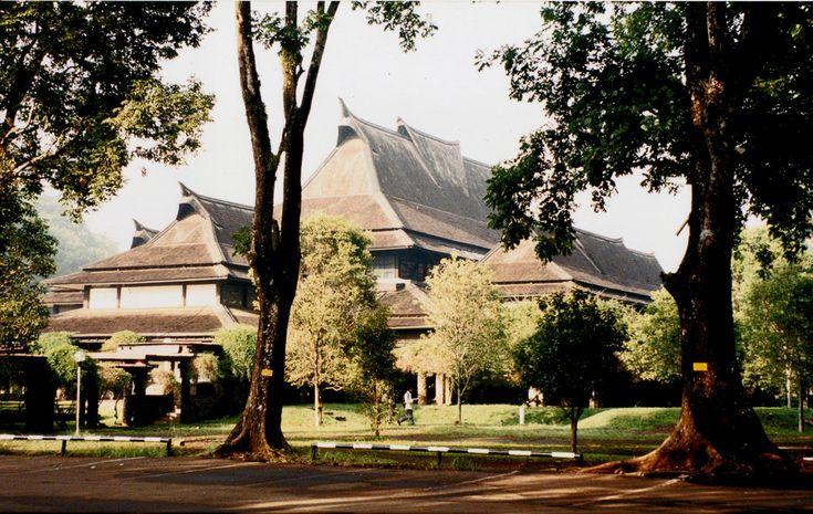 ITB 1 - Indonesia - Wikipedia