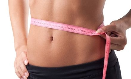 Specialists slim and detoxify the body with infrared body wraps and composition analysis.