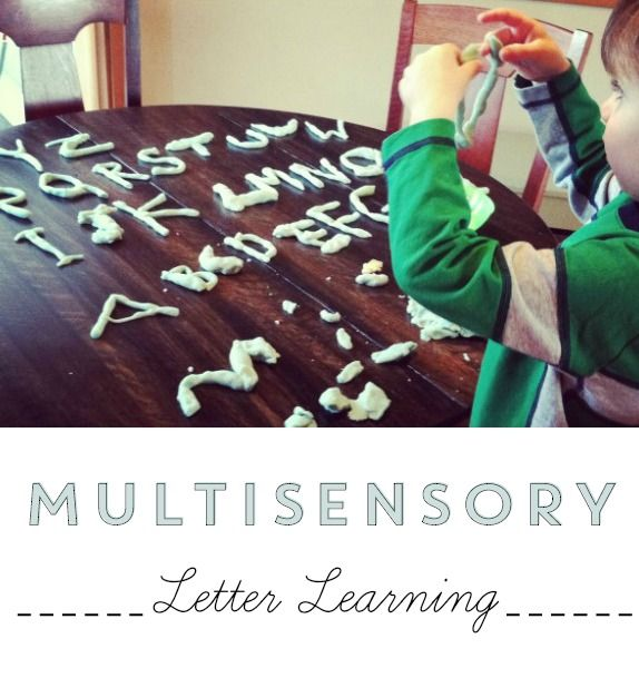 91 best Home Literacy Blueprint images on Pinterest Literacy - best of blueprint education india