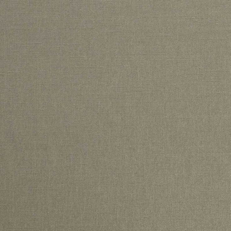 Warwick Fabrics : ZANTE